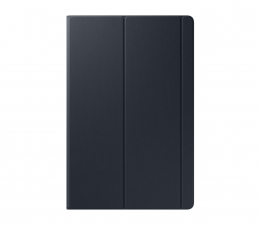 Samsung Galaxy Tab S5e Bookcover czarny  (EF-BT720PBEGWW )