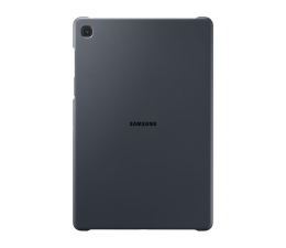 Samsung Galaxy Tab S5e Slim Cover czarny (EF-IT720CBEGWW )