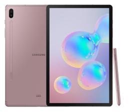 Samsung Galaxy TAB S6 10.5 T860 WiFi 6/128GB Rose Blush (SM-T860NZNAXEO )