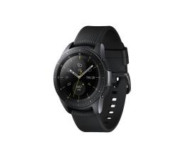 Samsung Galaxy Watch 42mm Black (SM-R810NZKAXEO)