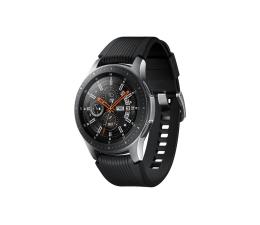 Samsung Galaxy Watch 46mm Silver (SM-R800NZSAXEO)