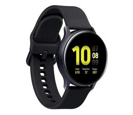 Samsung Galaxy Watch Active 2 Aluminium 40mm Black (SM-R830NZKAXEO)