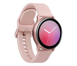 Samsung Galaxy Watch Active 2 Aluminium 40mm Rose Gold (SM-R830NZDAXEO)
