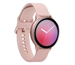 Samsung Galaxy Watch Active 2 Aluminium 44mm Rose Gold (SM-R820NZDAXEO)