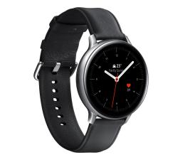Samsung Galaxy Watch Active 2 Stal Nierdzewna 44 mm Silver (SM-R820NSSAXEO)