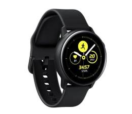 Samsung Galaxy Watch Active SM-R500 Black (SM-R500NZKAXEO)