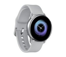 Samsung Galaxy Watch Active SM-R500 Silver (SM-R500NZSAXEO)