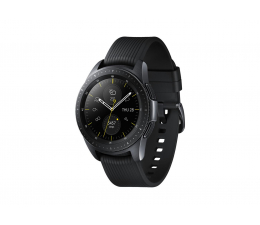Samsung Galaxy Watch R810 42mm Black (SM-R810NZKAXEO)