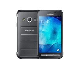 Samsung Galaxy Xcover 3 VE G389F srebrny (SM-G389FDSAXEO)