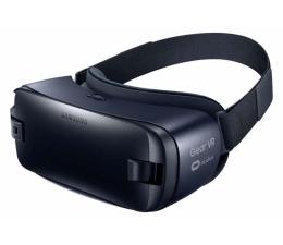 Samsung Gear VR2 czarny (SM-R323NBKAXEO)