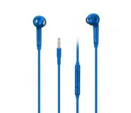 Samsung GS6 Hybrid Niebieskie (EO-EG920BLEGWW)