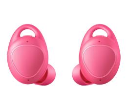 Samsung IconX Pink (SM-R140NZIAXEO)