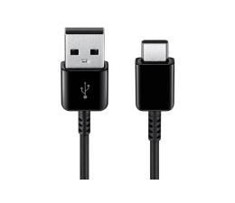 Samsung Kabel USB 2.0 - USB-C 1,5m (EP-DG930IBEGWW)