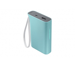 Samsung Kettle Battery Pack 5100 mAh niebieski (EB-PA510BLEGWW)