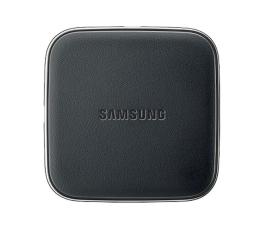 Ładowarka indukcyjna do Samsunga