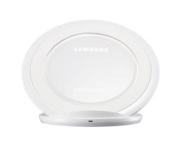 Samsung Ładowarka Indukcyjna 1A (EP-NG930BWEGWW)