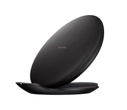 Samsung Ładowarka Indukcyjna 1A Fast Charge (EP-PG950BBEGWW)