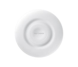 Samsung Ładowarka Indukcyjna 1A Fast Charge biała (EP-P3100TWEGWW )