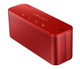 Samsung Level Box Czerwony (EO-SG900DREGWW   )