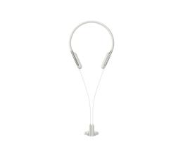 Samsung Level U Flex Białe (EO-BG950CWEGWW)