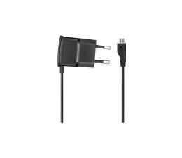 Samsung Micro-USB (ETA0U10EBECSTD)
