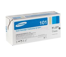 Samsung MLT-D101S black 1500str. (ML-2160/ML-2165W/SCX-3405W/SCX-3400/3405FW)