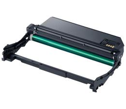 Samsung MLT-R116 black 9000 zadań (bęben) SV134A (SL-M2625/SL-M2825DW/SL-M2675FN/SL-M2875FD)