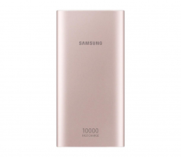 Samsung Powerbank 10000mAh USB-C fast charge (EB-P1100CPEGWW)