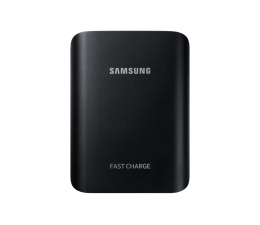Samsung Powerbank 10200 mAh fast charge (EB-PG935BBEGWW)