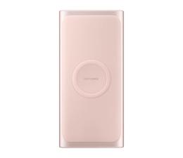 Samsung Powerbank indukcyjny 10000mAh 2A Fast Charge (EB-U1200CPEGWW)