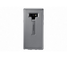 Samsung Protective Standing Cover do Note 9 szare (EF-RN960CSEGWW)