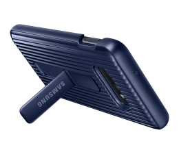 Samsung Protective Standing Cover Galaxy S10e blue (EF-RG970CLEGWW)
