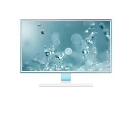 Samsung S27E391HS biały (LS27E391HS/EN)