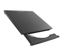 Samsung SE-208GB Slim USB czarna BOX (SE-208GB/RSBDE)