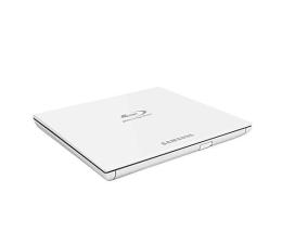 Samsung SE-506CB External Slim USB 2.0 biały BOX (SE-506CB/RSWDE)