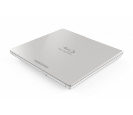 Samsung SE-506CB Slim USB 2.0 biały BOX (SE-506CB/RSWDE)