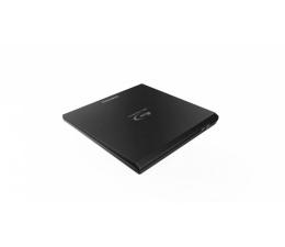 Samsung SE-506CB Slim USB 2.0 czarny BOX (SE-506CB/RSBD)