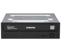 Samsung SH-224DB SATA czarny OEM (SH-224GB/BEBE SH-224FB/BEBE)