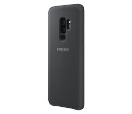 Samsung Silicone Cover do Galaxy S9+ Black (EF-PG965TBEGWW)