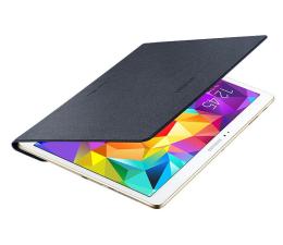 Samsung Simple Cover do Galaxy Tab S T800 T805 czarne (EF-DT800BBEGWW)