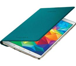 Samsung Simple Cover Galaxy Tab S T700 T705 niebieski (EF-DT700BLEGWW)