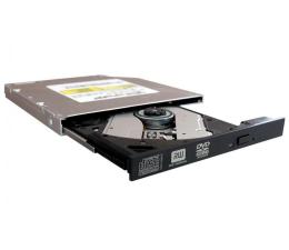 Samsung SN-208FB Slim SATA czarny OEM (SN-208FB/BEBE)