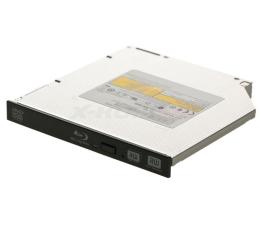 Samsung SN-506BB Slim SATA czarny BOX (SN-506BB/BEBE)