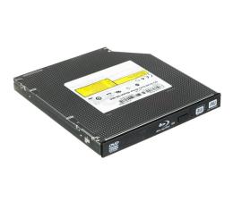 Samsung SN406AB Slim SATA czarny (SN406AB/BEBE)