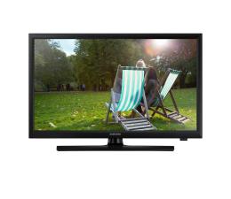 Samsung T24E310EW TV czarny (LT24E310EW/EN)