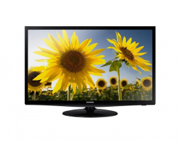Samsung T28E310EW TV czarny (LT28E310EW/EN)