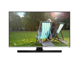 Samsung T32E310EW TV czarny (LT32E310EW/EN)
