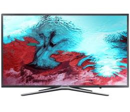 Samsung UE32K5500 Smart FullHD 400Hz WiFi 3xHDMI USB (UE32K5500AWXXH)
