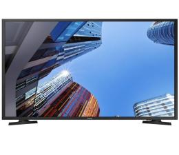 Samsung UE32M5002 (UE32M5002AKXXH)
