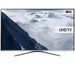 Samsung UE40KU6400 Smart 4K WiFi 3xHDMI HDR (UE40KU6400SXXH)